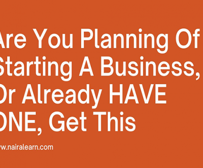 Are-You-Planning-Of-Starting-A-Business,-Or-Already-HAVE-ONE,-Get-This,-MBONU-WATSON