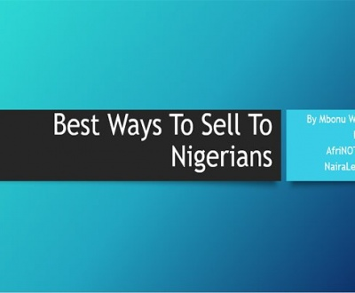 Best-Ways-To-Sell-To-Nigerians,-AfriNOTES