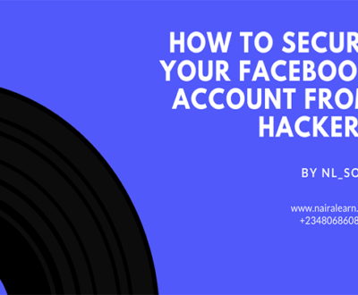 HOW-TO-SECURE-YOUR-FACEBOOK-ACCOUNT-FROM-HACKERS,-by-nairalearn