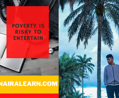 discover one simple skill to overcome poor